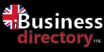 iBusiness Directory UK